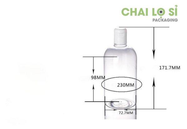 chai-sua-rua-mat-than-tron-3