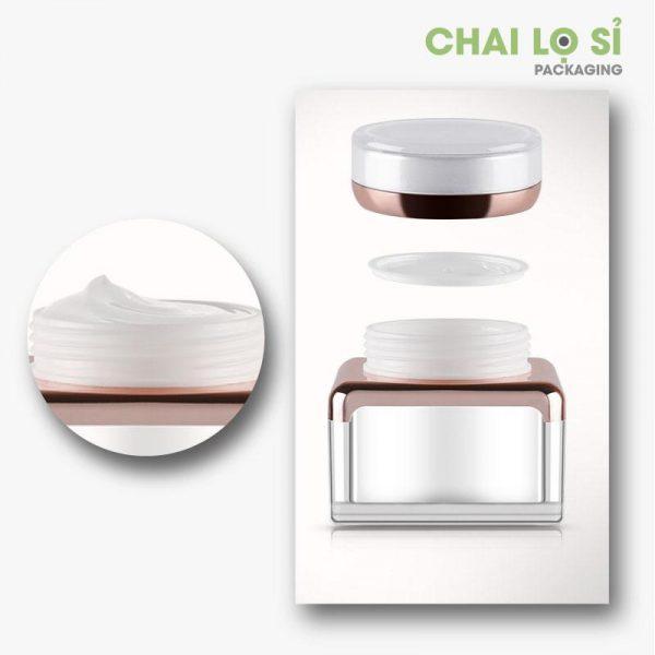 hu-cream-cao-cap-vien-vang-3