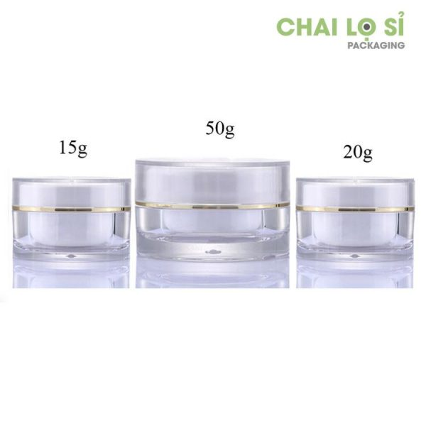 hu-cream-face-tron-trang-vien-vang-15-20-50g