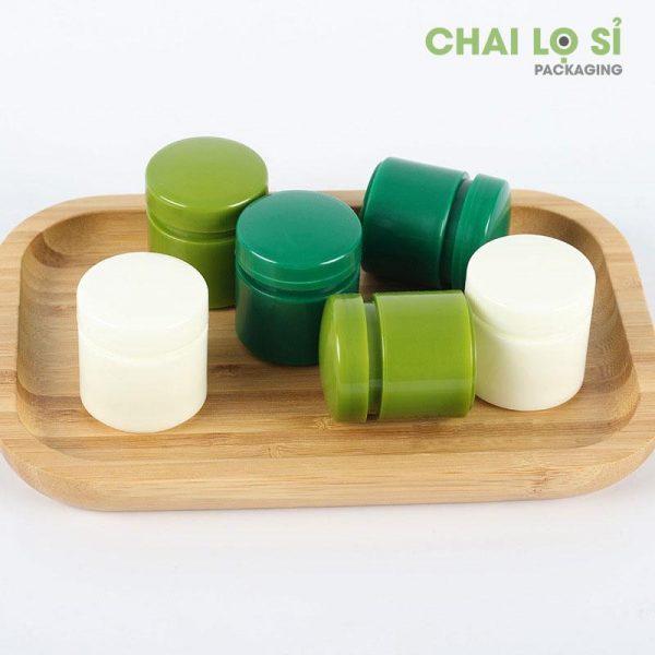 cap-hu-cream-xanh-organic-1