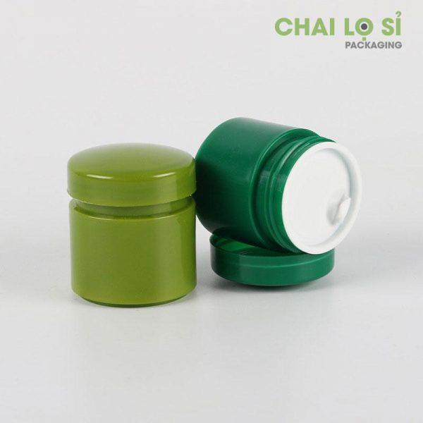 cap-hu-cream-xanh-organic-2