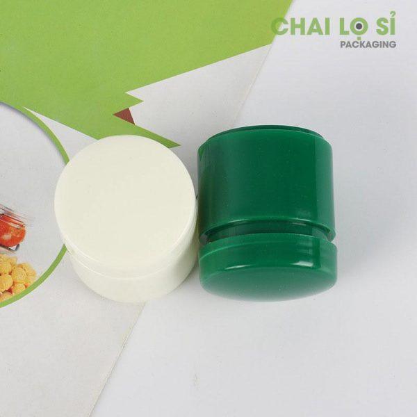 cap-hu-cream-xanh-organic-3