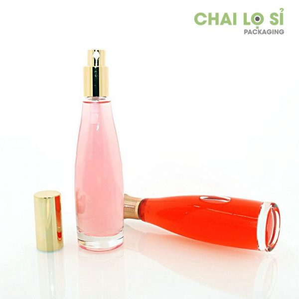 chai-nuoc-hoa-co-cao-2