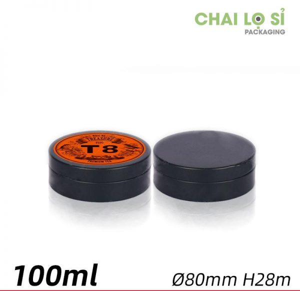 hu-nhom-den-nham-100g-3