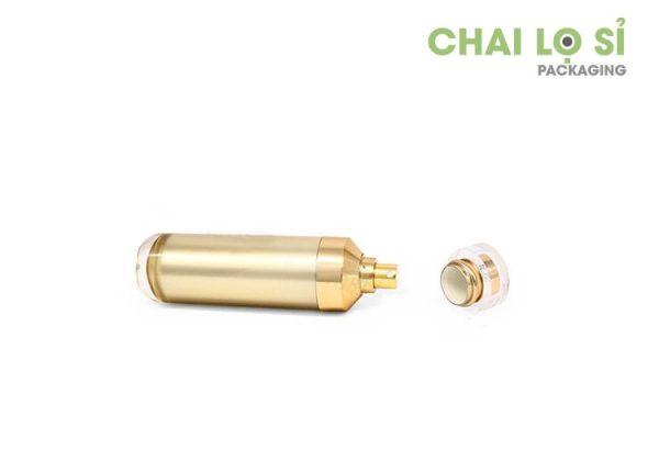 binh-xit-phun-suong-acrylic-chai-lotion-pump-essence-cream
