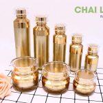 bo-cham-soc-da-acrylic-chai-lotion-pump-essence-cream