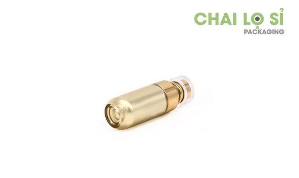 chai-lo-my-pham-acrylic-chai-lotion-pump-essence-cream