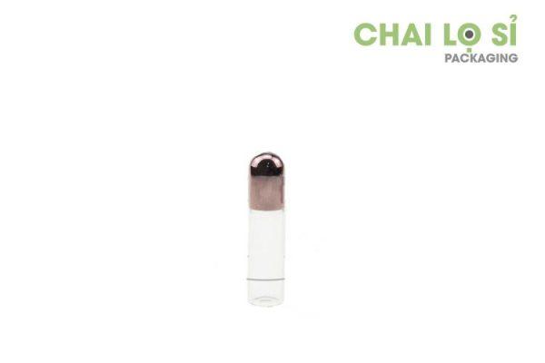 chai-nuoc-hoa-mini-thuy-tinh-trong-suot-nap-nhom-tron-2
