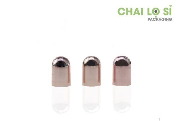 chai-nuoc-hoa-mini-thuy-tinh-trong-suot-nap-nhom-tron-3