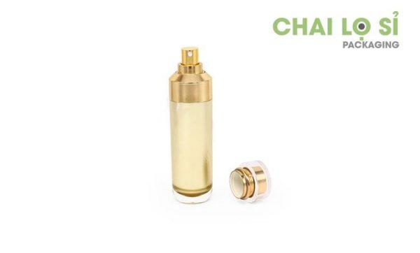 chai-xit-phun-suong-acrylic-chai-lotion-pump-essence-cream