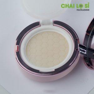 Dụng cụ mỹ phẩm đệm lót xốp đàn hồi BB cream