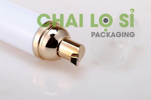 chai-chiet-my-pham-SRM