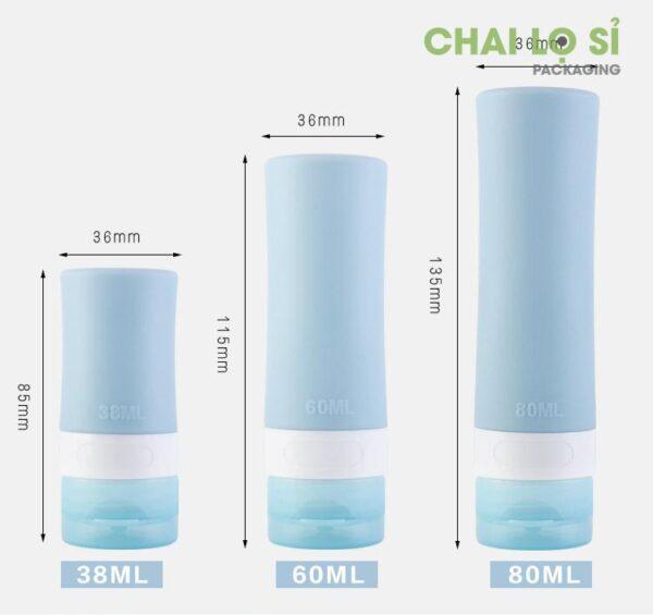 kich-thuoc-chai-my-pham-silicone