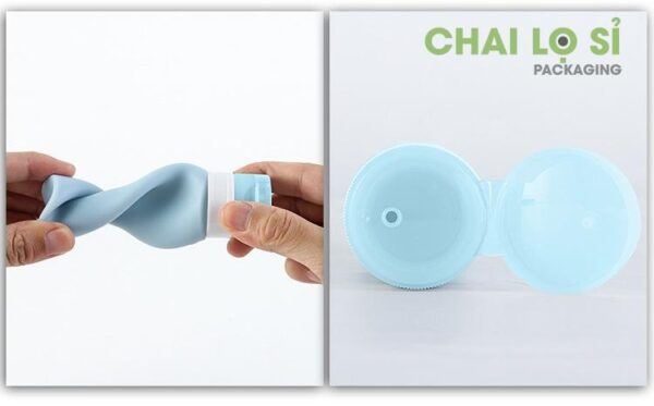 san-pham-chai-my-pham-silicone