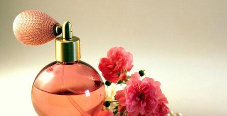 Cách bảo quản nước hoa