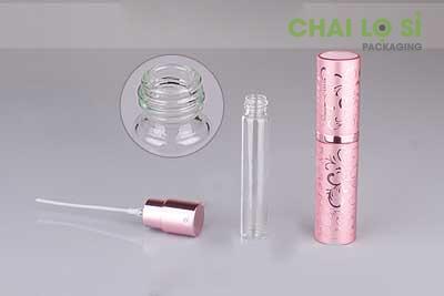 Chai-nuoc-hoa-thuy-tinh-mini-cam-tay-nhieu-mau-10ml