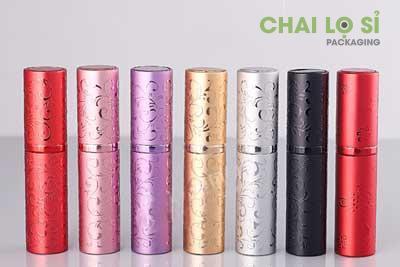 chai-my-pham