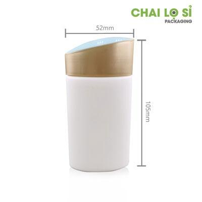 chai-nhua-nap-vang-nghieng-anessa-60ml-3-1