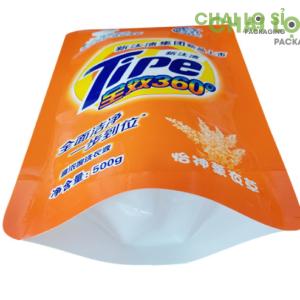 Vinmart Các loại túi đựng bột giặt 500g
