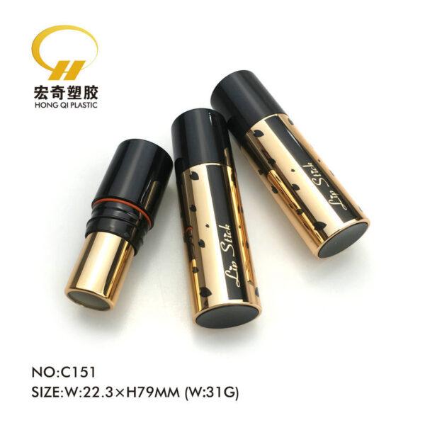 lip0048-4