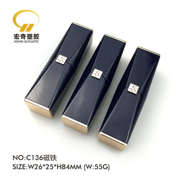 lip0049-4