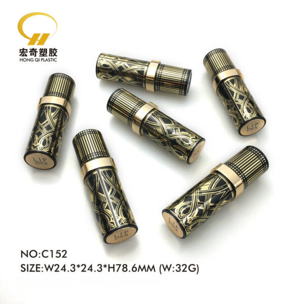 lip0050-4