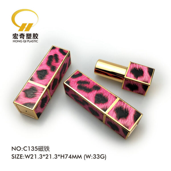 lip0051-4